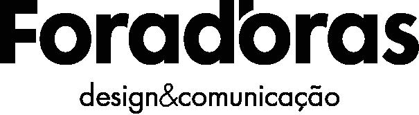 FORADORAS design & comunicação